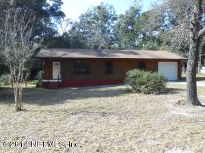 Photo of 1732 Hilltop Blvd, Jacksonville, Fl 32246-8516 - MLS# 699655