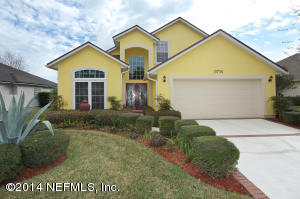 Photo of 13732 Weeping Willow Way, Jacksonville, Fl 32224 - MLS# 700684