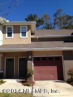 Photo of 5663 Greenland Rd, 1604, Jacksonville, Fl 32258 - MLS# 700761