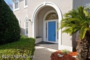 3954 CATTAIL POND CIR JACKSONVILLE, FL 32224
