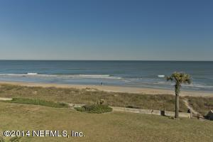 Photo of 843 Ponte Vedra Blvd, Ponte Vedra Beach, Fl 32082 - MLS# 669970