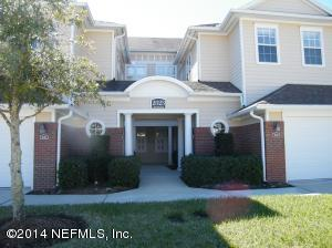 Photo of 2023 Pond Ridge Ct North, 802, Fleming Island, Fl 32003 - MLS# 700198