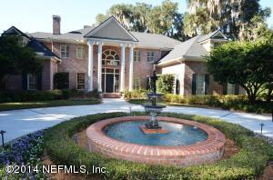 Photo of 1158 Fruit Cove Rd, St Johns, Fl 32259 - MLS# 700956