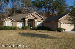 Photo of 14051 Summer Breeze Dr East, Jacksonville, Fl 32218 - MLS# 702516