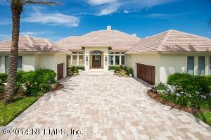Photo of 79 Ponte Vedra Blvd, Ponte Vedra Beach, Fl 32082 - MLS# 703304