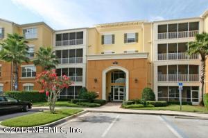9831 Del Webb PKWY #2104 JACKSONVILLE, FL 32256