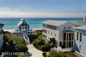 Photo of 2114 E County Highway 30a, Santa Rosa Beach, Fl 32459 - MLS# 703896