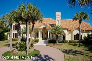 Photo of 1075 Ponte Vedra Blvd, Ponte Vedra, Fl 32082 - MLS# 704200