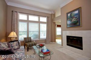 5316 Hampton Gable CT JACKSONVILLE, FL 32257
