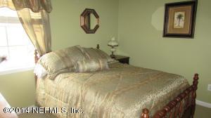 12414 Safeshelter DR JACKSONVILLE, FL 32225