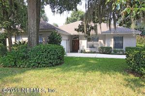 Photo of 1110 St Johns Ave, Green Cove Spr, Fl 32043 - MLS# 707481