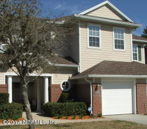 Photo of 2040 Secret Garden 106 Ln, 106, Fleming Island, Fl 32003 - MLS# 705735
