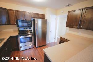 7004 Greenfern LN JACKSONVILLE, FL 32277