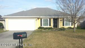 Photo of 565 Manship Dr, Jacksonville, Fl 32225 - MLS# 707479