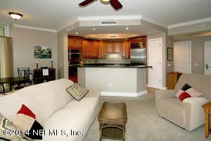 1031 1ST  #208 JACKSONVILLE BEACH, FL 32250