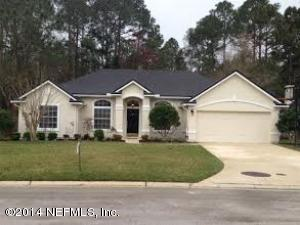 Photo of 133 Elmwood Dr, St Johns, Fl 32259 - MLS# 707435