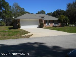 Photo of 2 Whisant Pl., Palm Coast, Fl 32164 - MLS# 707439