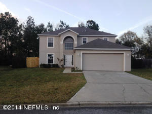 Photo of 5447 Shady Pine St South, Jacksonville, Fl 32244-8543 - MLS# 707454