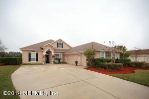 Photo of 1212 Redcliffe Ln, St Augustine, Fl 32095 - MLS# 707480