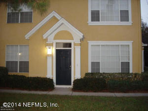 Photo of 13703 Richmond Park Dr North, 1906, Jacksonville, Fl 32224 - MLS# 707485