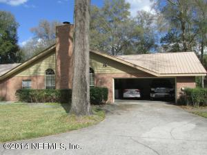 Photo of 361 34th St South East, Keystone Heights, Fl 32656 - MLS# 707484