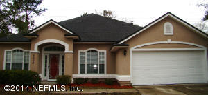 Photo of 5003 Grand Lakes Dr North, Jacksonville, Fl 32258-4213 - MLS# 707691