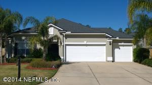 Photo of 1504 Chatham Ct, St Augustine, Fl 32092 - MLS# 707665