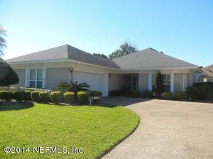 Photo of 8224 Garden View Ct, Jacksonville, Fl 32256 - MLS# 707673