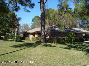Photo of 1445 Marcia Dr, Orange Park, Fl 32073 - MLS# 707679