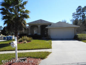 Photo of 820 Pine Moss Rd, Jacksonville, Fl 32218 - MLS# 707669