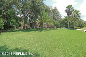 Photo of 701 Remington Forest Dr, St Johns, Fl 32259 - MLS# 707689