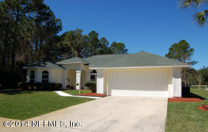 Photo of 473 Linda Ct, St Augustine, Fl 32086 - MLS# 707692