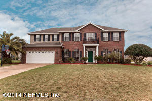 Photo of 13425 Foxhaven Dr South, Jacksonville, Fl 32224 - MLS# 707702