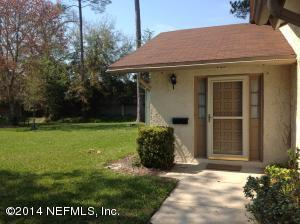 Photo of 9252 San Jose Blvd, 405, Jacksonville, Fl 32257 - MLS# 707896