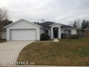 Photo of 10363 Sugar Grove Rd, Jacksonville, Fl 32221 - MLS# 708117
