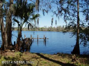 Photo of 2581 Bishop Estates Rd, St Johns, Fl 32259-3011 - MLS# 708577