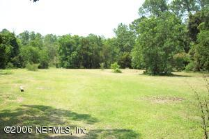 Photo of 1185 Cypress Rd, St Augustine, Fl 32086 - MLS# 709164