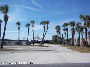 1416 Broad ST ATLANTIC BEACH, FL 32233