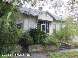 Photo of 231 North 3rd St, Fernandina Beach, Fl 32034 - MLS# 709824
