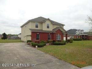 Photo of 9657 Red Squirrel Ln, Jacksonville, Fl 32219 - MLS# 710286