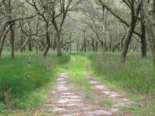 000 KIRKWOOD, POMONA PARK, FLORIDA 32181, ,Vacant land,For sale,KIRKWOOD,710535
