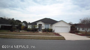 Photo of 2514 Paris Mill Rd, Jacksonville, Fl 32221 - MLS# 711185