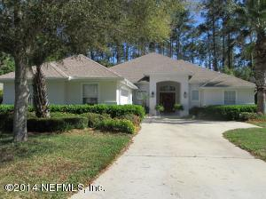 Photo of 514 South Mill View Way, Ponte Vedra Beach, Fl 32082 - MLS# 712729