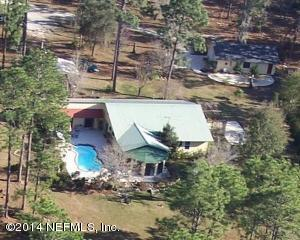 Photo of 125 Hour Glass Cir, Hawthorne, Fl 32640 - MLS# 711376