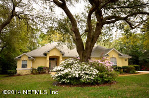 Photo of 4303 Richmond Park Dr East, Jacksonville, Fl 32224-1284 - MLS# 707977