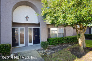 Photo of 695 A1a North, 144, Ponte Vedra Beach, Fl 32082 - MLS# 711856