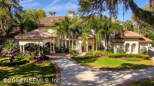 Photo of 24721 Harbour View Dr, Ponte Vedra Beach, Fl 32082 - MLS# 711724