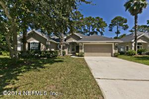 Photo of 701 Lake Stone Cir, Ponte Vedra Beach, Fl 32082 - MLS# 711823