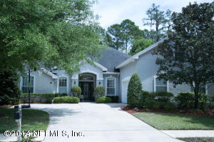 Photo of 281 North Mill View Way, Ponte Vedra Beach, Fl 32082 - MLS# 712074