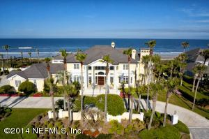 Photo of 815 Ponte Vedra Blvd, Ponte Vedra Beach, Fl 32082 - MLS# 713704